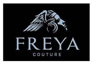 Freya logo 300px