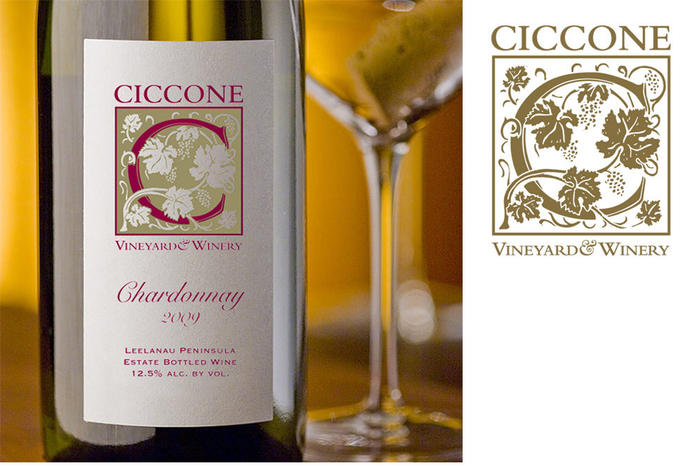 Ciccone Wines
